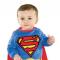 Александр (SuperMan)