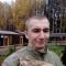 Дмитрий (kasta69)