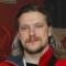 Любимов Павел (webnavigator)