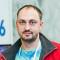 Алексей (<u>DIAFAN.CMS</u>)