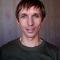 Dmitry (weissfl)