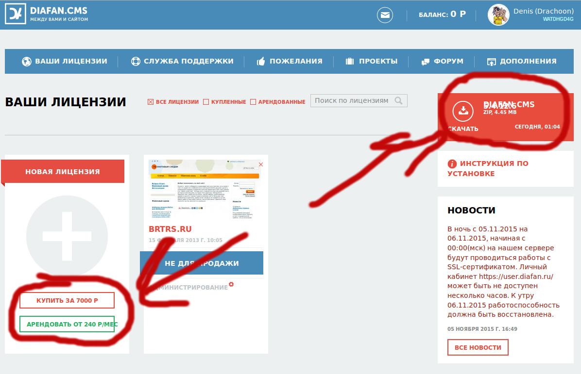 кредитная история красноярск